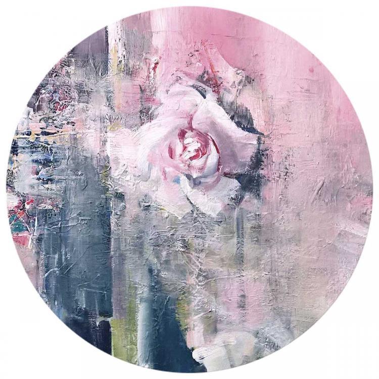 Rosefiore - Print