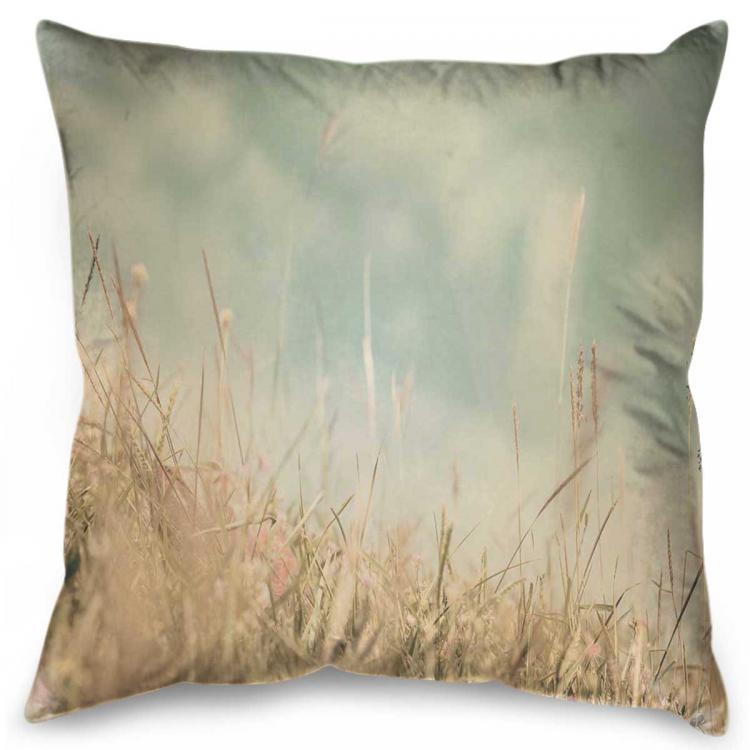 Willow Grass - Print