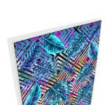 Tropical IX - Print