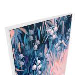 Grace - Print