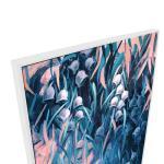Grace 3 - Print