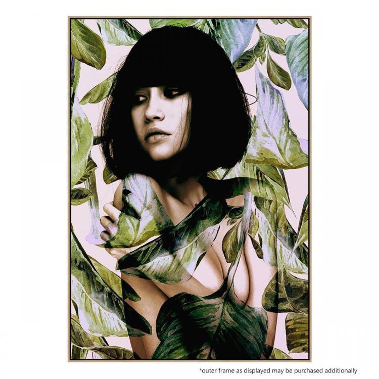 In Bloom 2 - Print