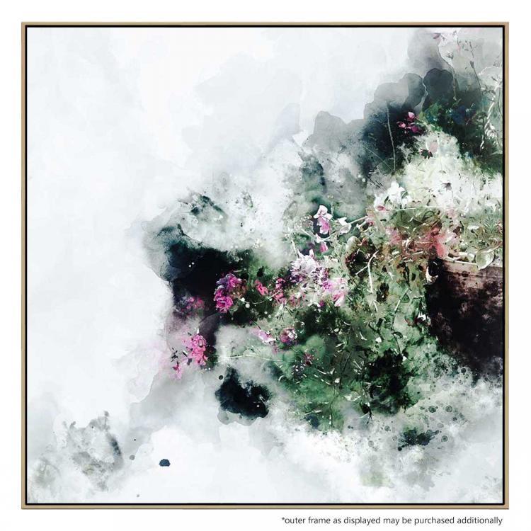 Fioretti - Painting