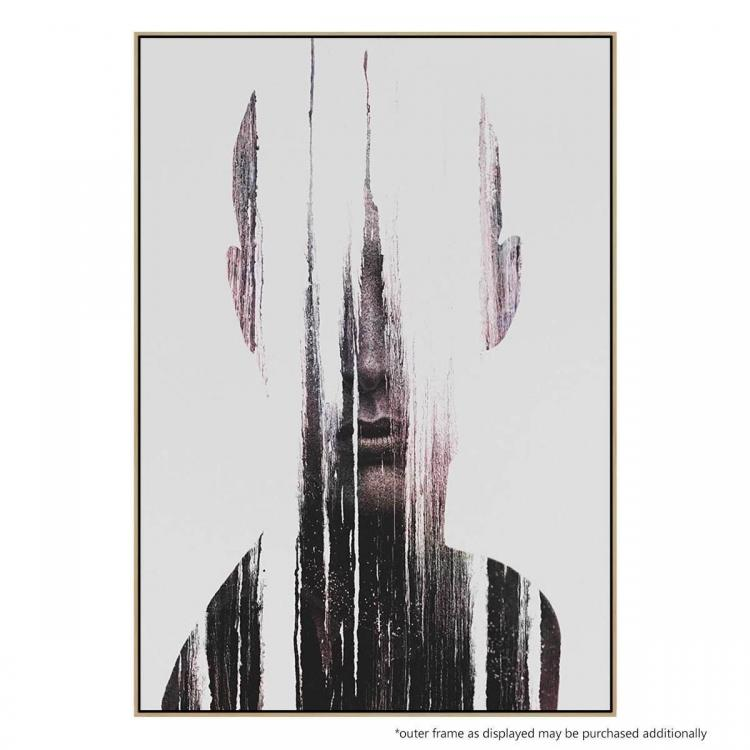 43 - Print