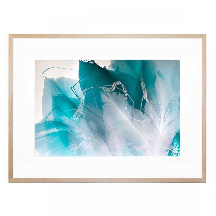 Aquaessence - Print