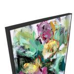 Nashville Flowers - Painting