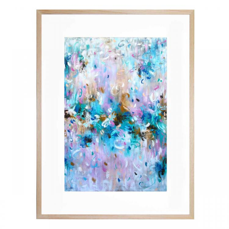 Togetherness - Print