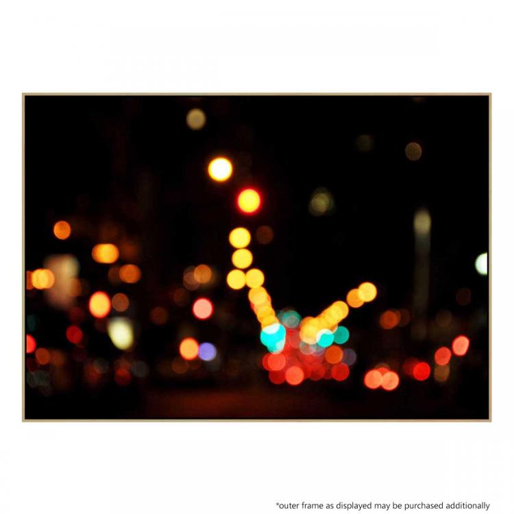 Night Light - Print