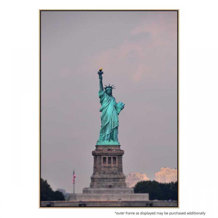 Liberty - Print