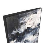 A Luminous Vestige - Print