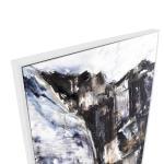 Around The Bend - Print
