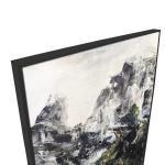 Ascent - Print