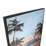 Cali Palms - Print