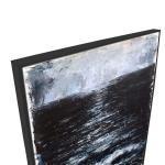 Moonlit Path - Print