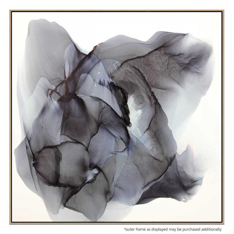 Darkness - Print