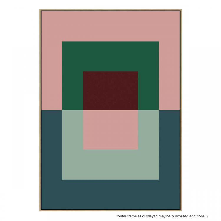 Motif 3 - Print