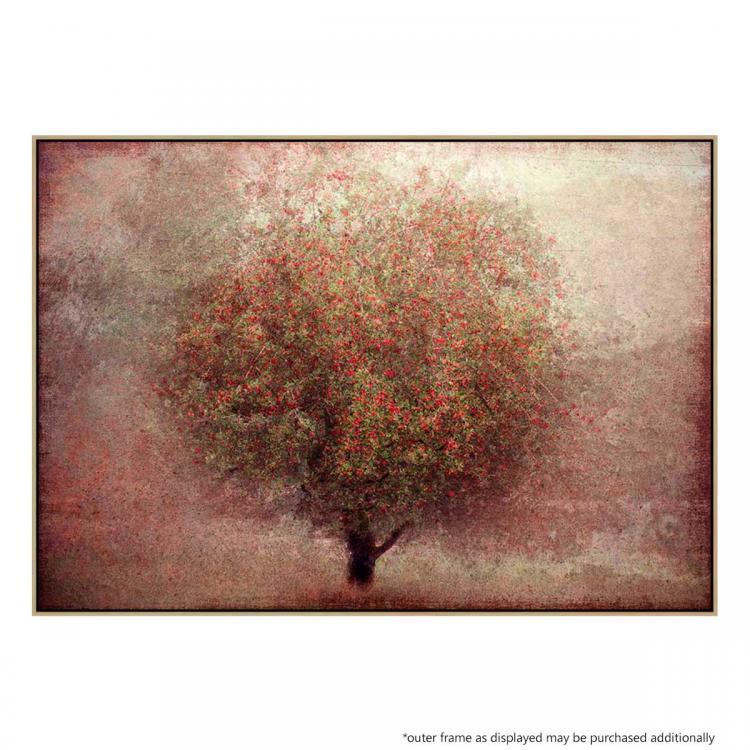 Apple Tree - Print