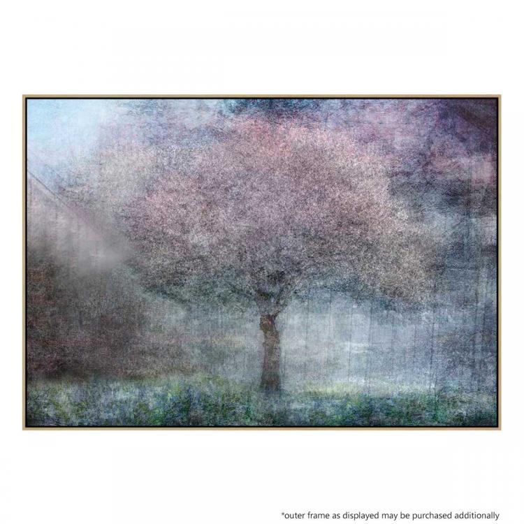 Magic Of Spring - Print