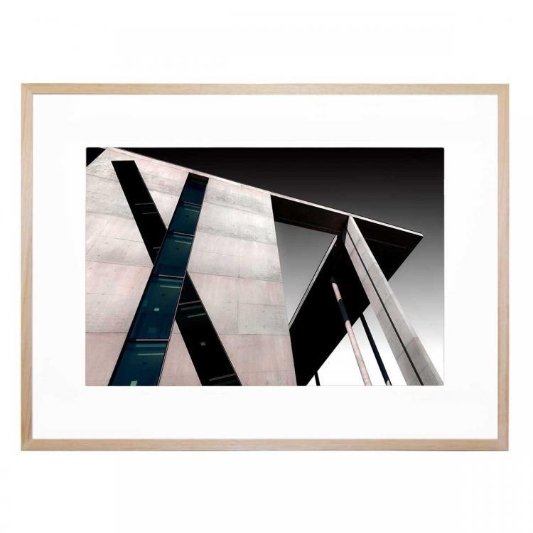 X View - Print