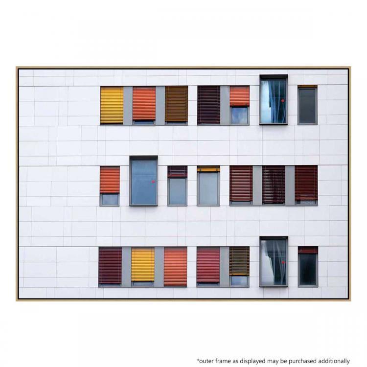 Windows - Print