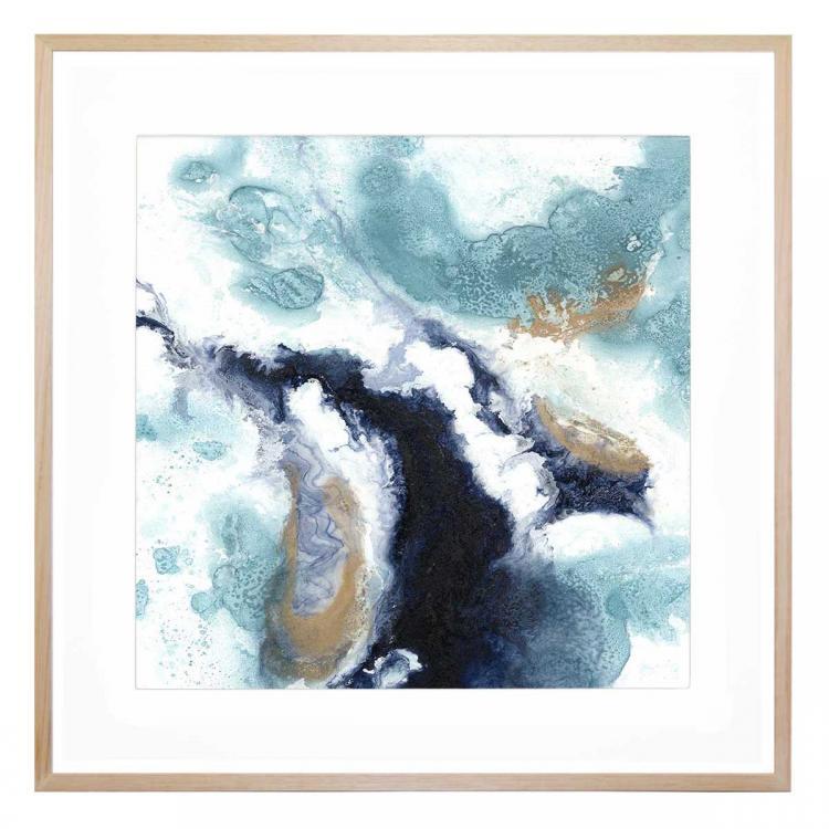 Art 1 - Print