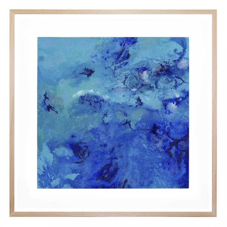 Art 5 - Print