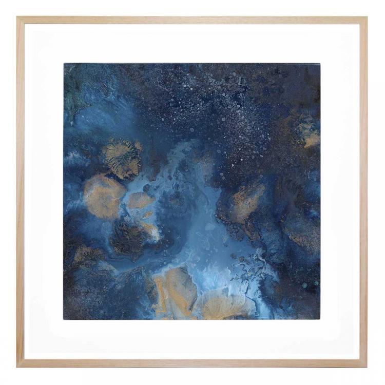Art 6 - Print