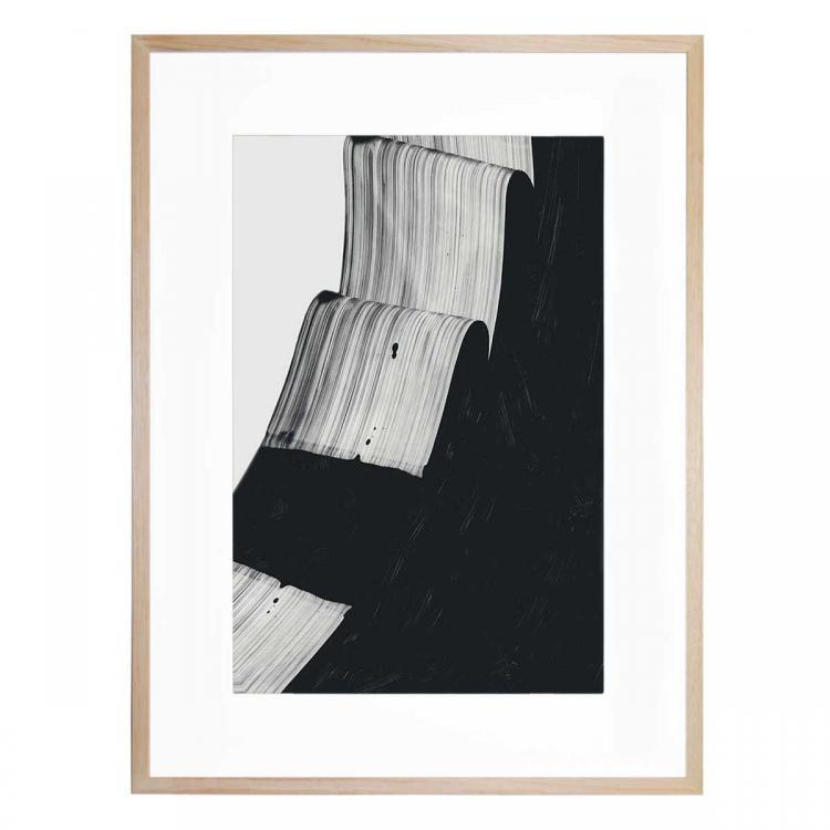Mono Kris - Print