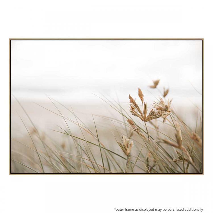 Windswept - Print