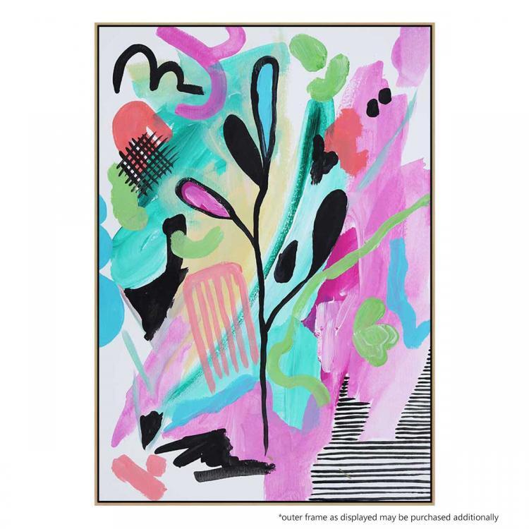 Nature - Print