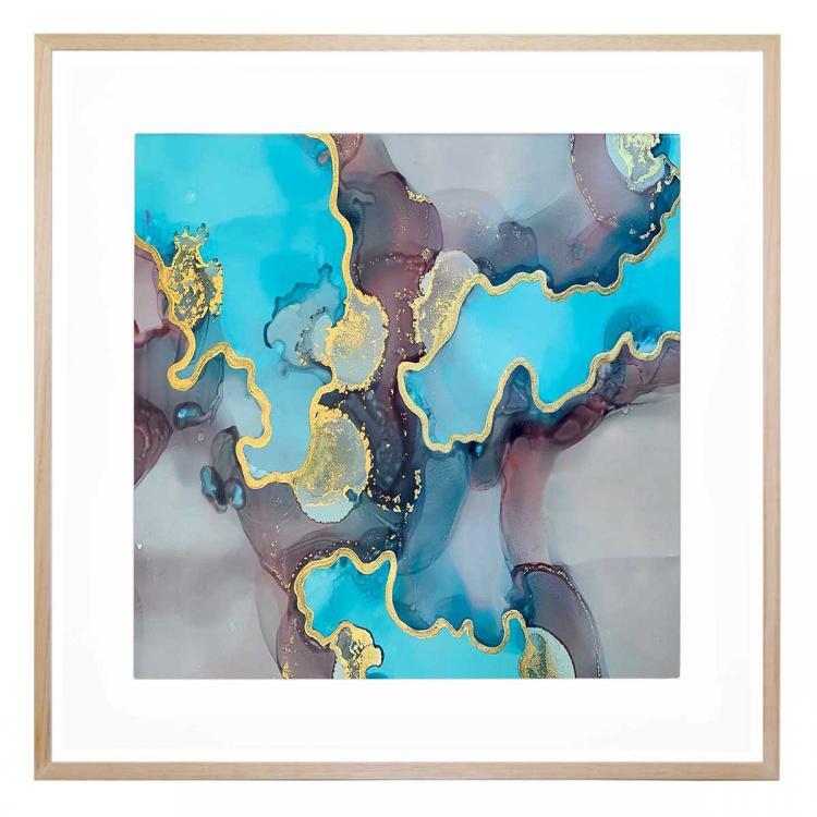 Lucid Dreams - Print