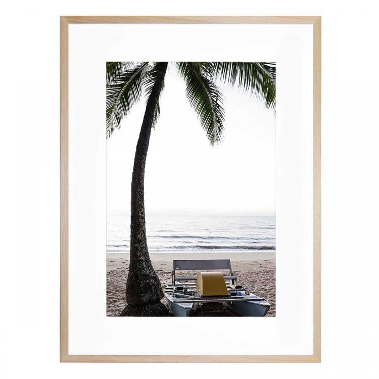 Palm Cove - Print