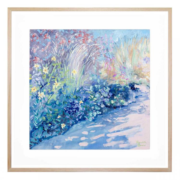 Early Spring - Print