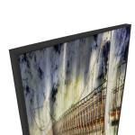 About The Bridge - Print