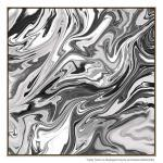 White Noise - Print
