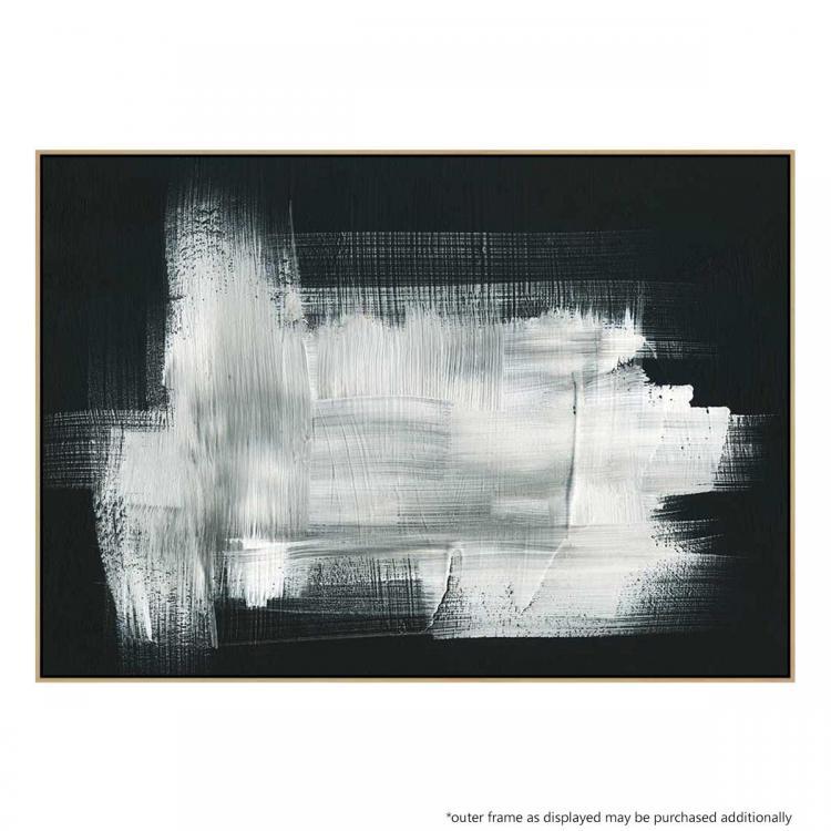 Firestone - Print
