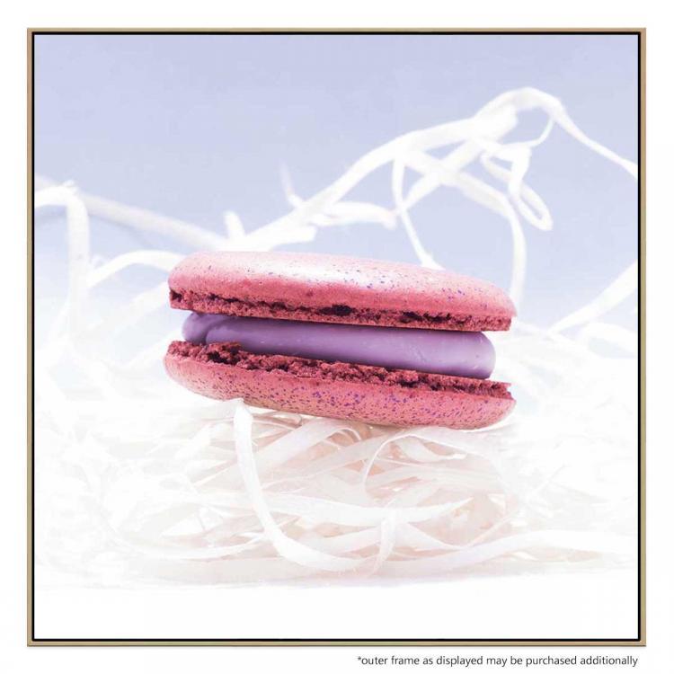Sweet Macaron - Print