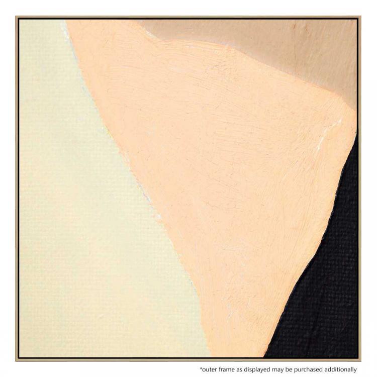 Annas Line 2 - Painting
