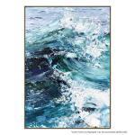 Salt Sea - Print