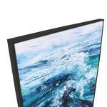 Sea Power - Print