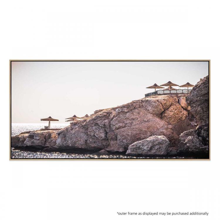 Zen - Print