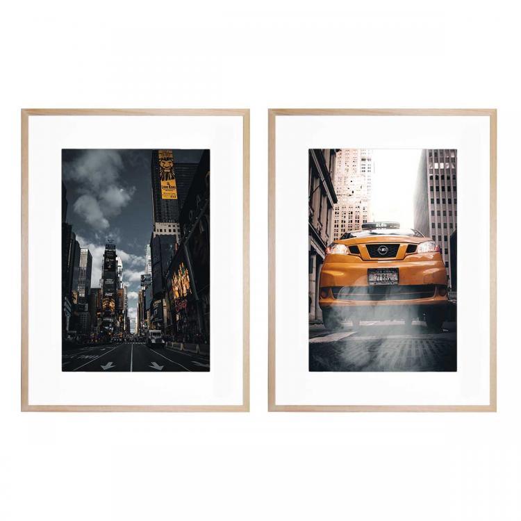 New York 4 | Taxi New York