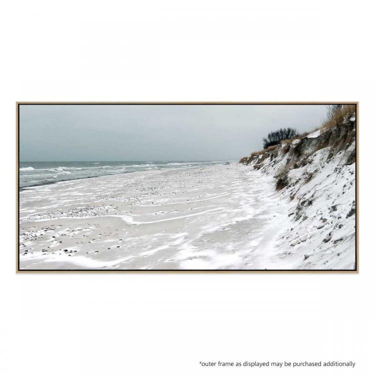 Sandswept - Print