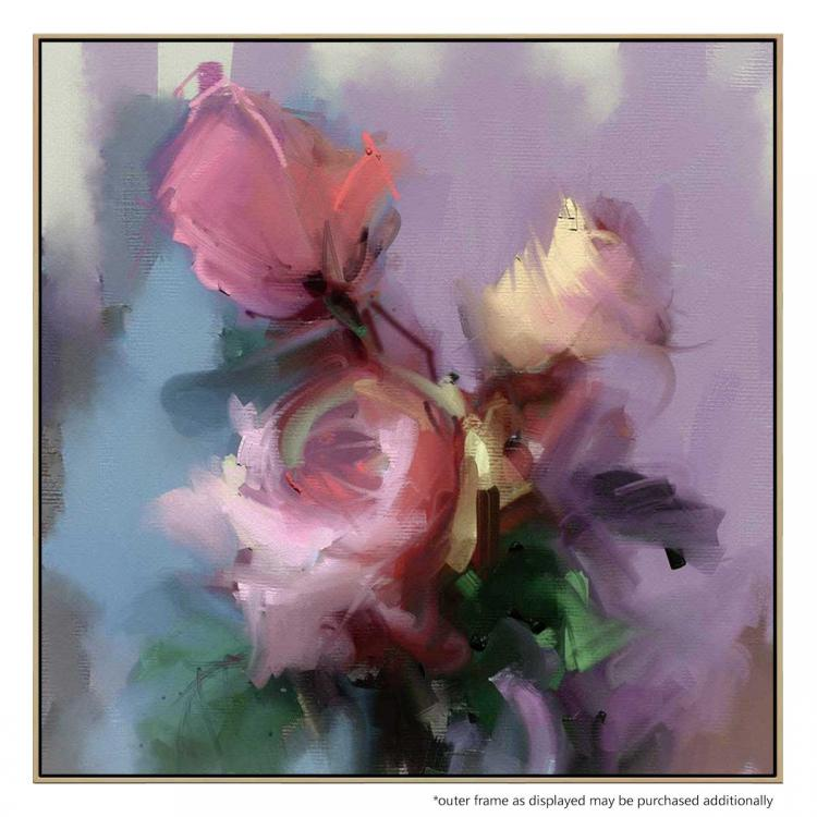 Perennial - Painting