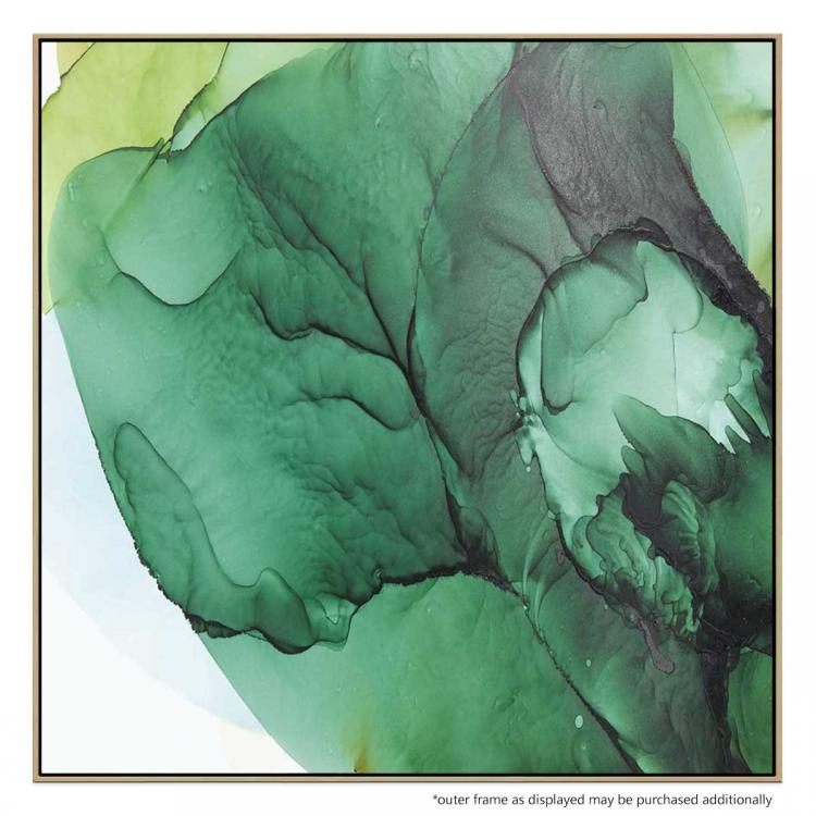 Rainforest - Print
