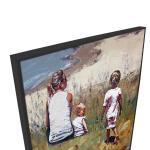 Beachside IV - Print