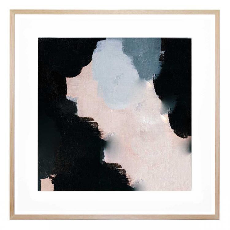 Blush Crush - Print