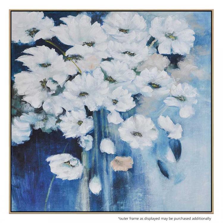 Fiorissima - Painting
