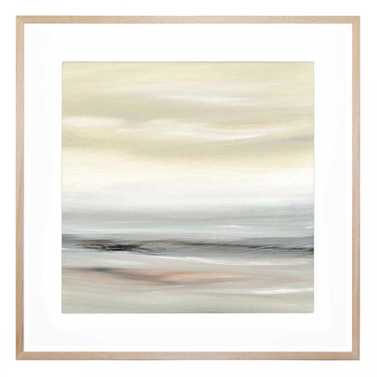 Open Sea - Print