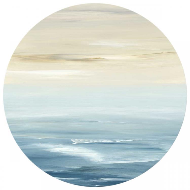 Sky Horizon - Print